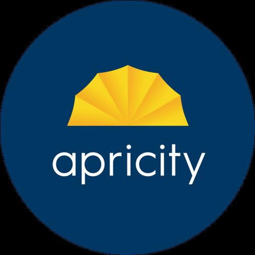 Apricity Compliance